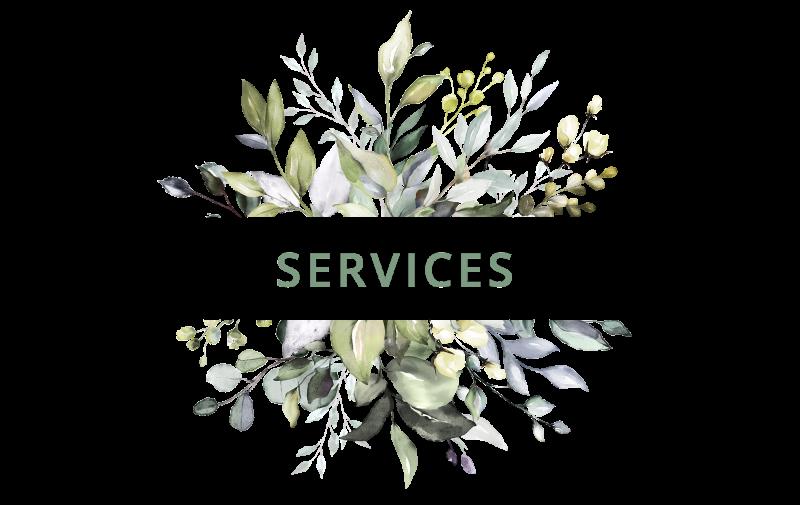 Julie Kane Celebrant Services