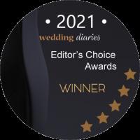 Wedding Diaries Winner